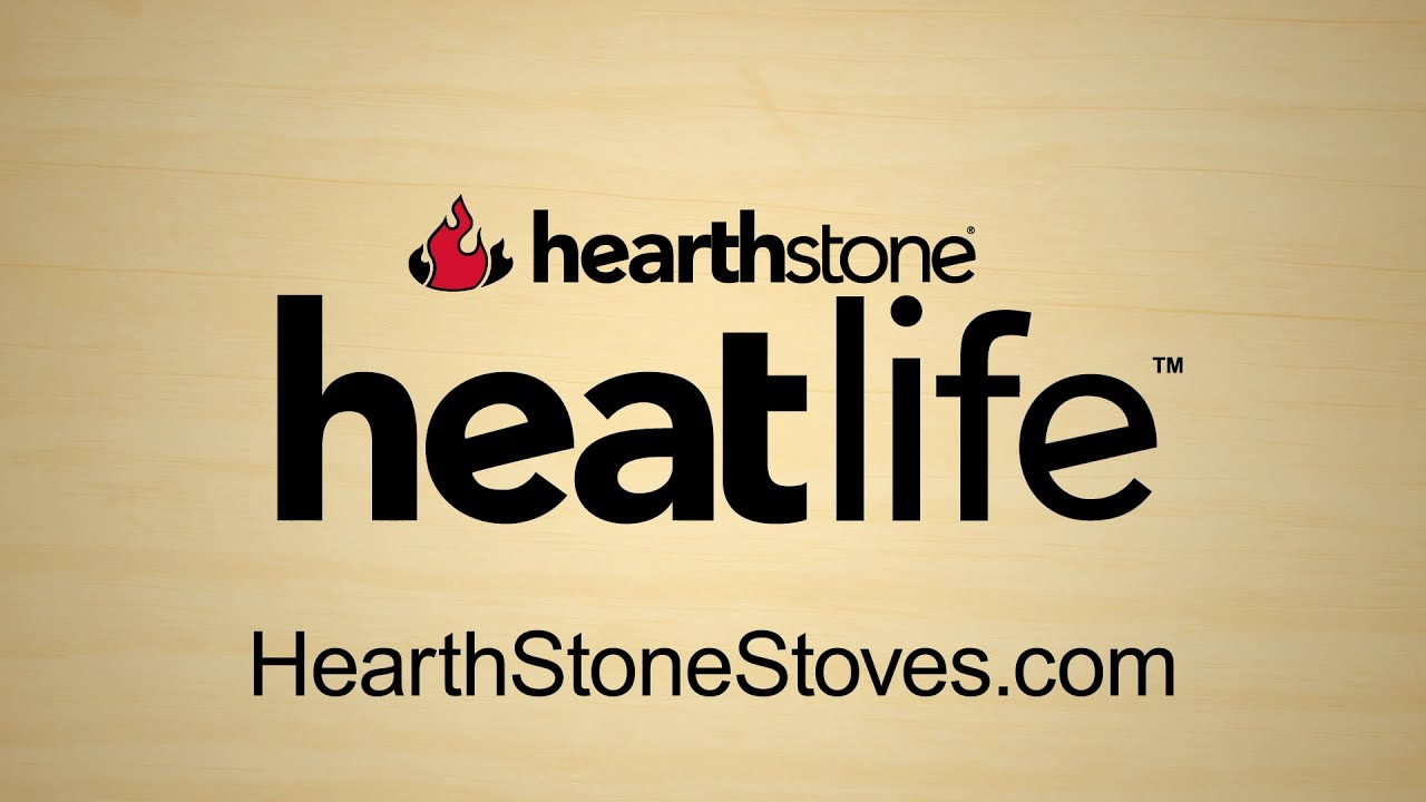 Hearthstone Heatlife: Why Soapstone Makes a Difference