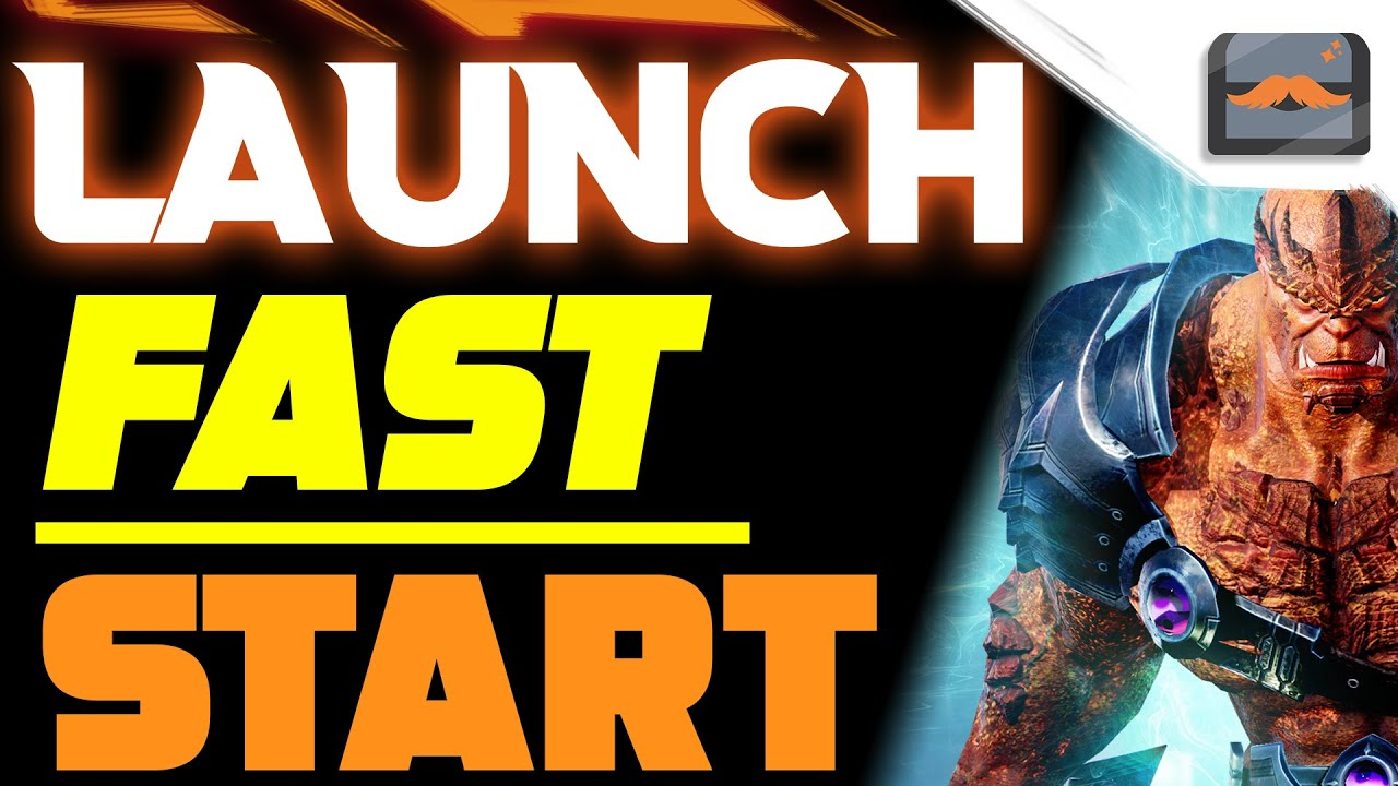 QUICK START GUIDE! All You NEED TO KNOW For GLOBAL LAUNCH! Get MAXED FAST! MARVEL Future Revolution